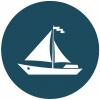 boating-01